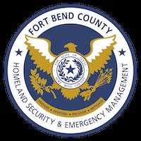 Fort Bend County HS&EM