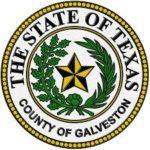 Galveston County Residents: Storm Damage Survey