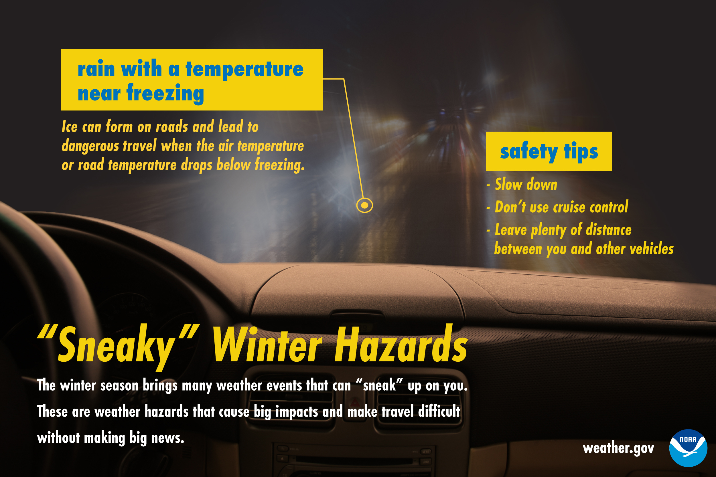 Infographics_winterhazards-03-freezing-rain