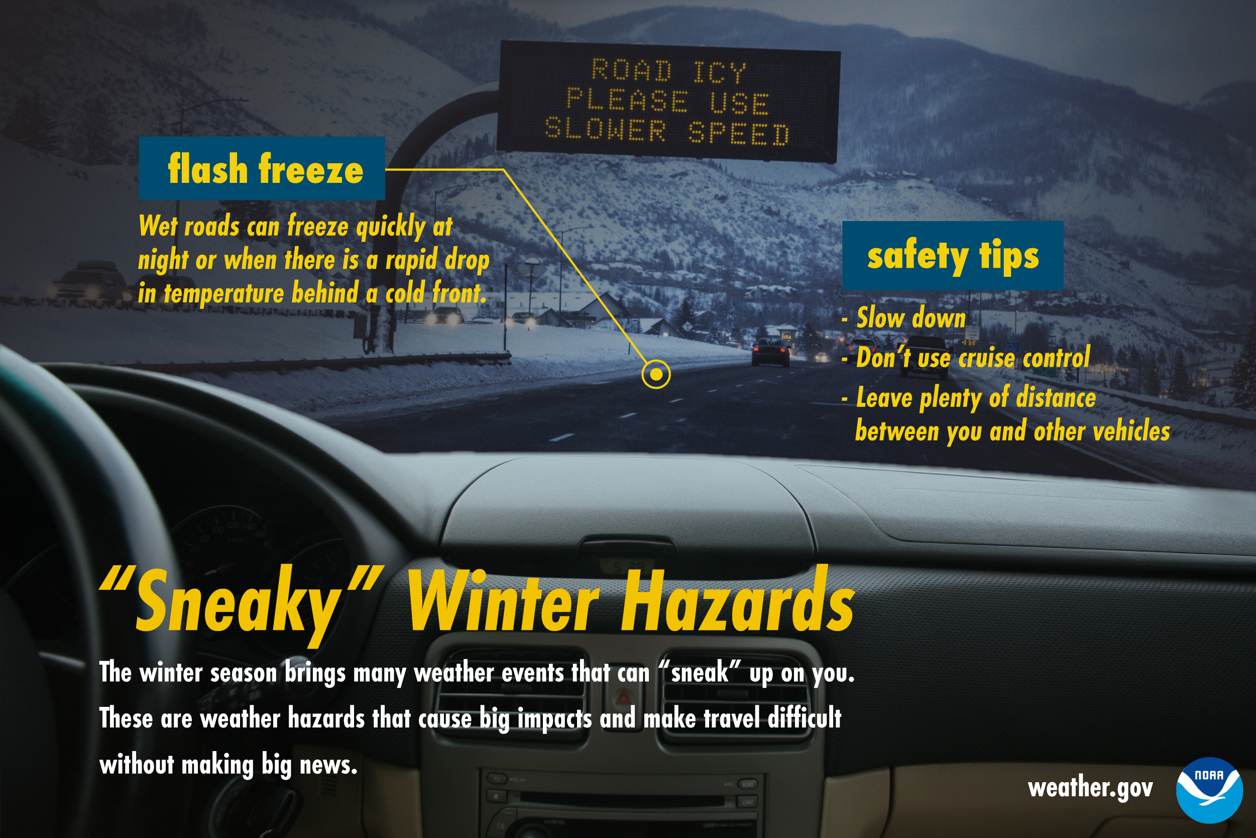Infographics_winterhazards-05-flash-freeze