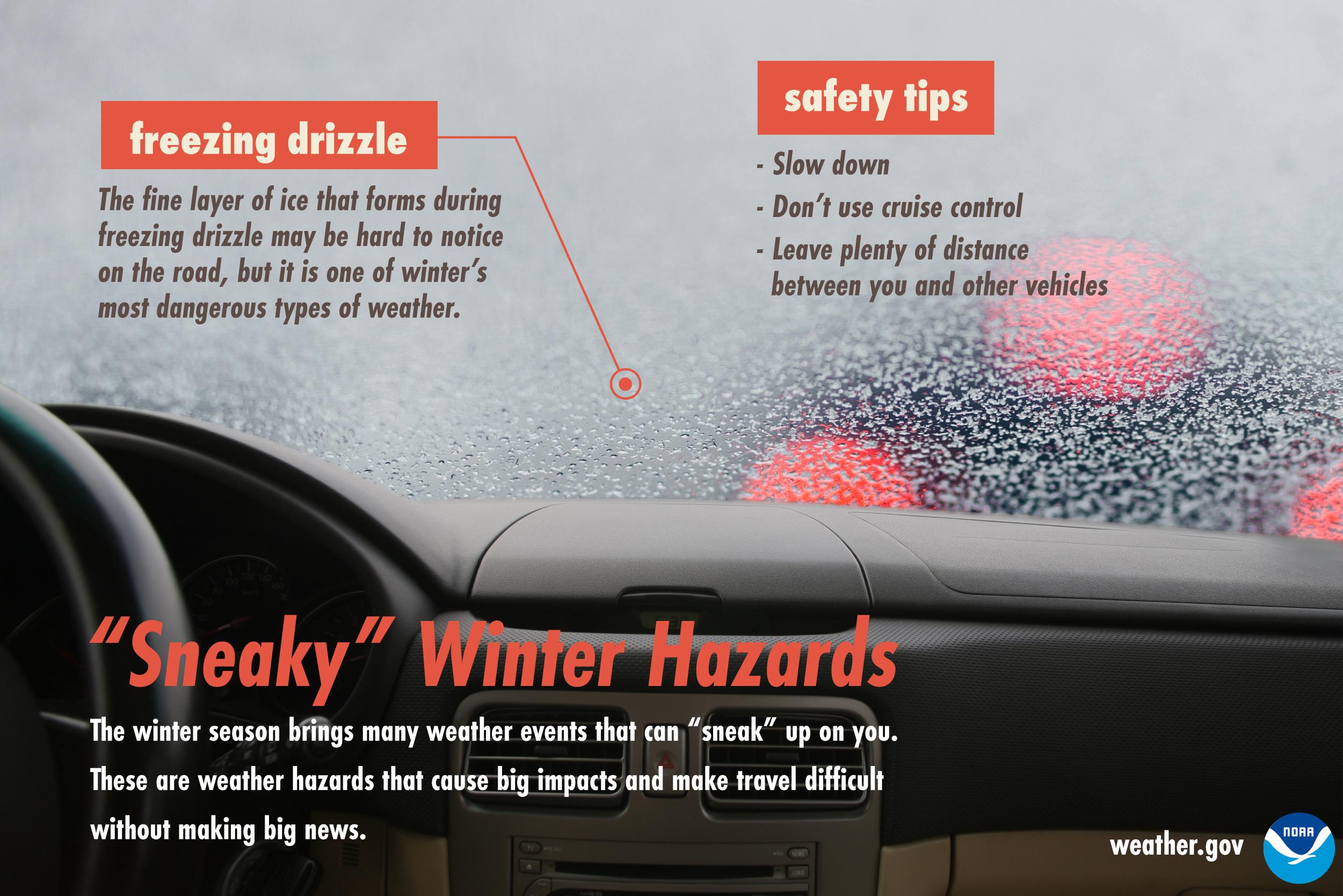 Infographics_winterhazards-07-freezing-drizzle