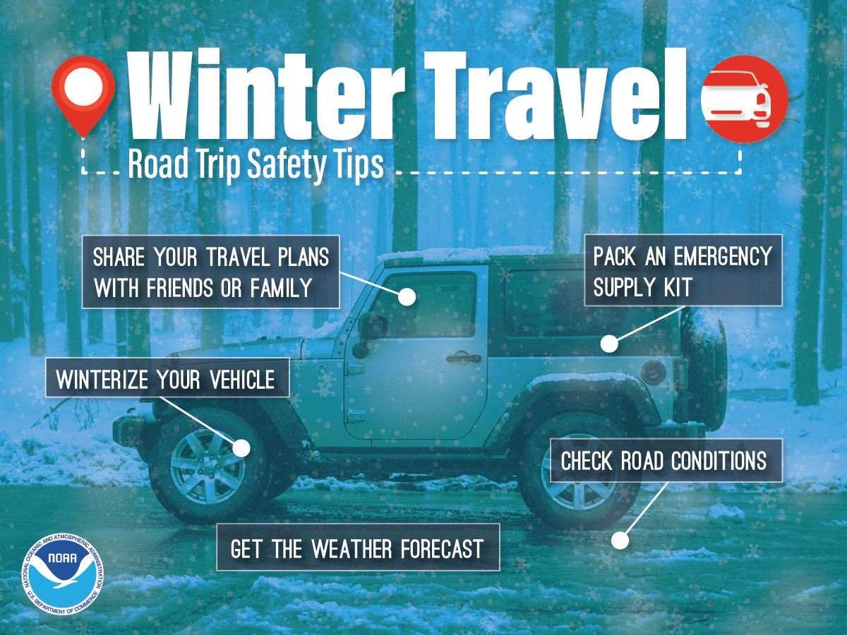 winter_travel_safety_tips