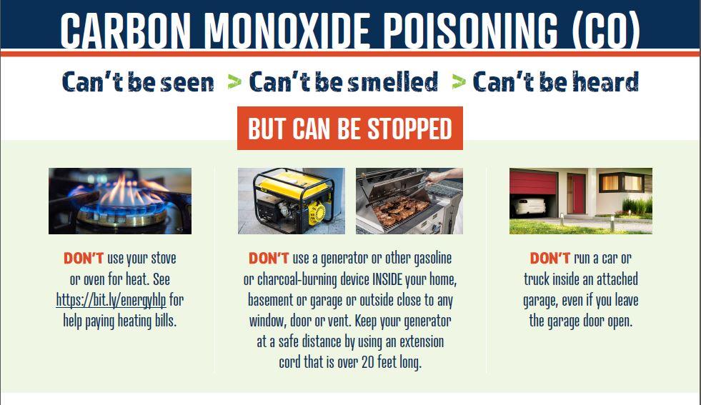 20210216 Carbon Monoxide