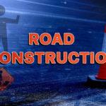 TEXAS CITY 🚧Street Closure Due To Construction
